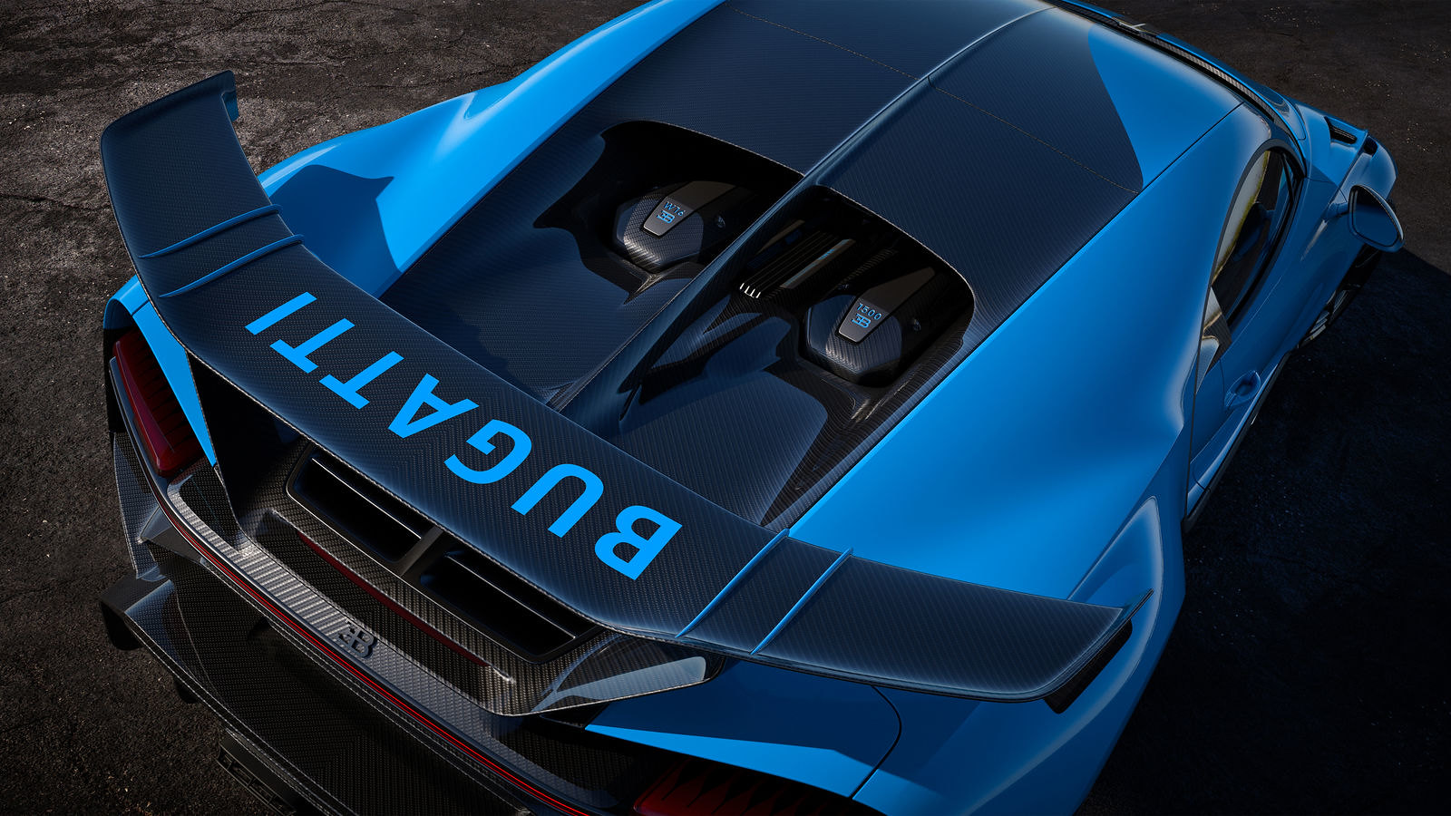 07_chiron-pur-sport_wing