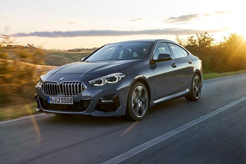 BMW-Summer-2020-Update-5