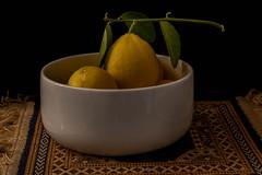 Lemons  (由  dmunro100