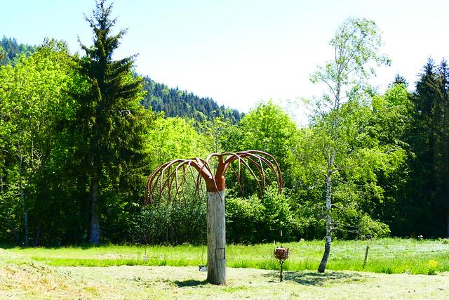 05.28.20.L'Arbre -  The Tree