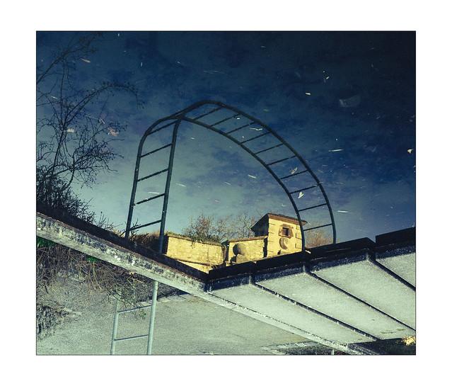 Arco Sky Dream