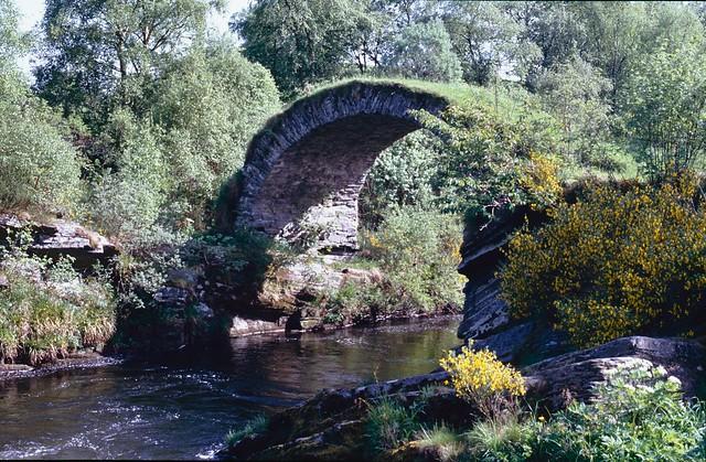 Scotland Mai 92 - 193