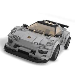 8W_Porsche_918_Spyder_K4