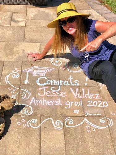 Jesse Valdez