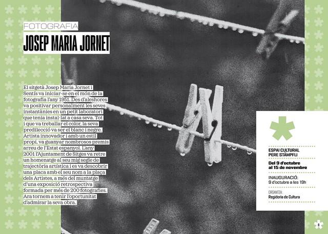 expo-fotos-josep-maria-jornet-sitges