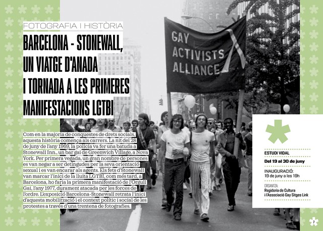 expo-fotos-barcelona-stonewall-sitges