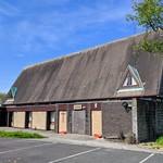 Our Lady & St Bernard Roman Catholic Church, Preston
