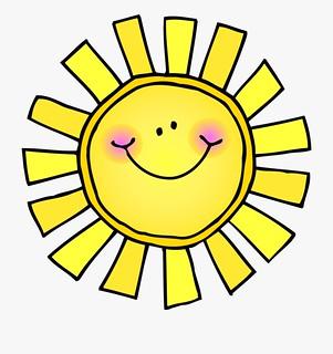 0-326_sun-clip-art-png-kids-sun-clipart
