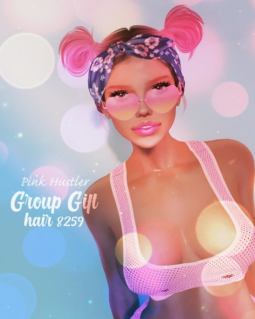 ♥Group Gift♥