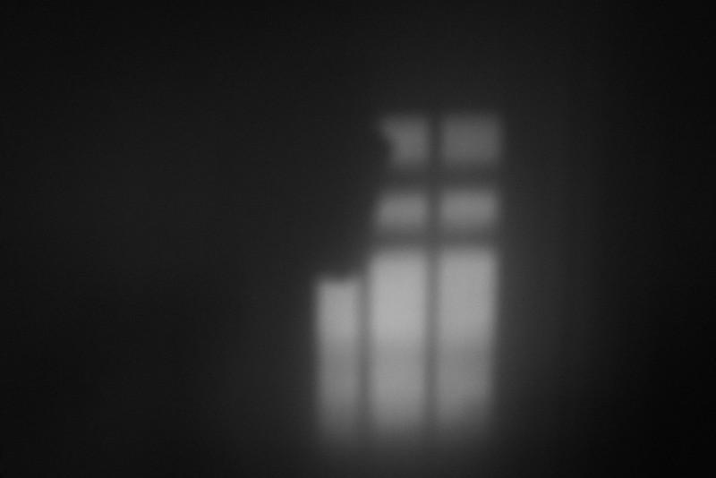 Gloomy Hope.
