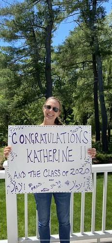 Katherine Malone