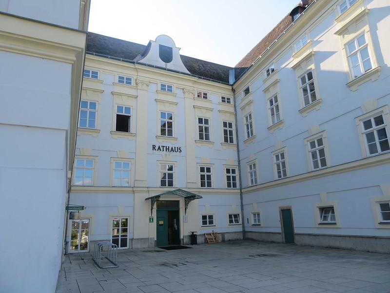 Single treff aus bad vslau: Leibnitz anzeigen bekanntschaften