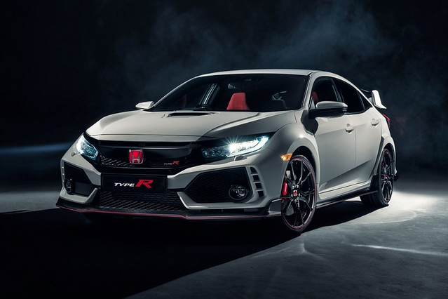 honda_civic_type_r_82