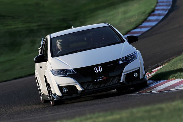 honda_civic_type_r_46