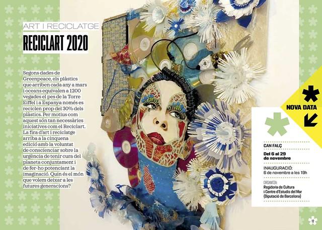 reciclart-sitges-2020