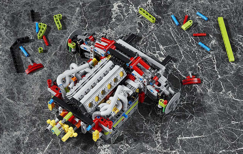 lamborghini-sian-lego-technic (11)