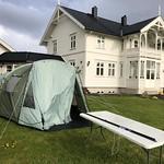 Finsrud (2)