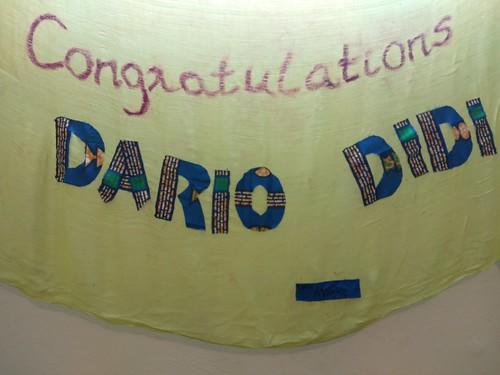 Dario Didi