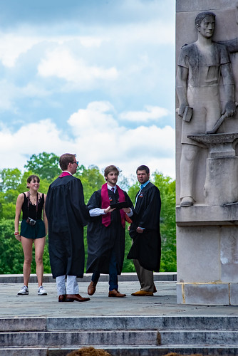 2020.05.18.9789 Graduation Pictures