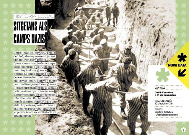 sitgetans-als-camps-nazis