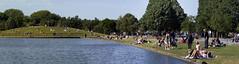 Griftpark panorama 280520.