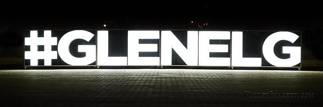 #GLENELG