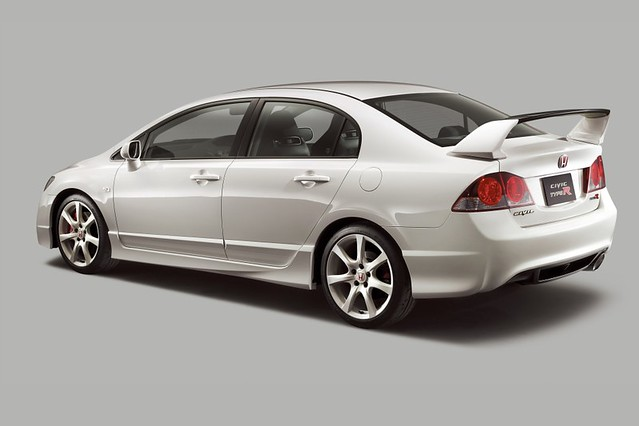 honda_civic_type-r_sedan_prototype_1