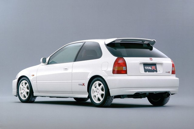 honda_civic_type-r_241
