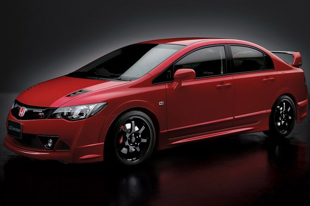 mugen_honda_civic_type-rr_sedan_1