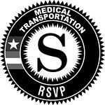 RSVP Medical Transportation