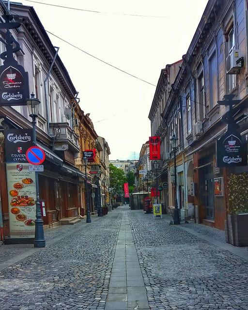 România is my country 💙💛❤