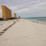 28. Mai 2020 - 11:11 - Florida