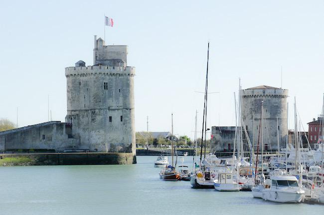 endroits-a-visiter-charente-charente-maritime-tourisme-city-guide-blog-mode-la-rochelle-2
