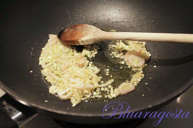 03-aglio e cipolla per soffritto