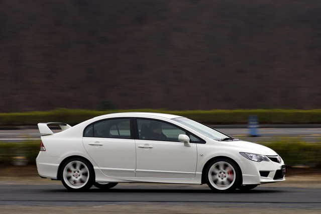 honda_civic_type-r_sedan_41