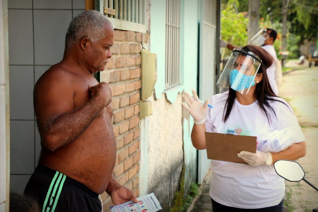 Social em Ponta de Areia (12)