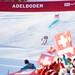 V rozpisu pochopitelně nemohou chybět technické disciplíny v Adelbodenu., foto: liveit.ch / Manuel Lopez