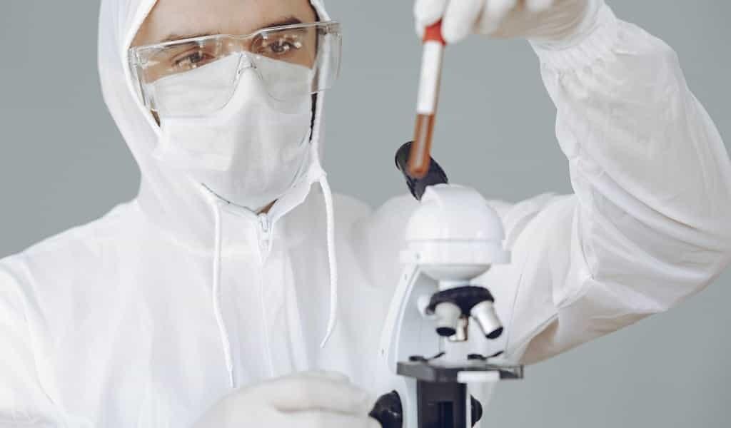 des-bactéries-vivent-dans-de-nombreux-cancers