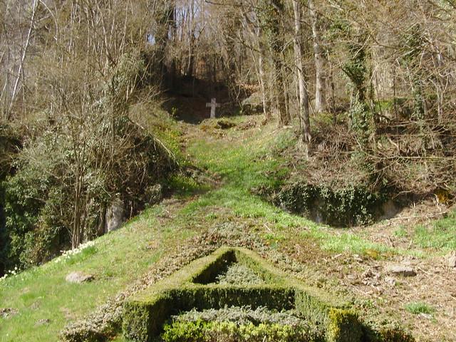 Memoriaal Koning Albert I te 5024 Marche-les-Dames