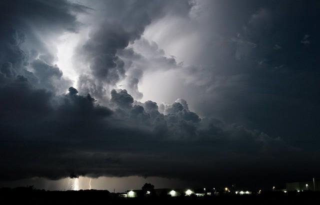 Storm Light (Explored)