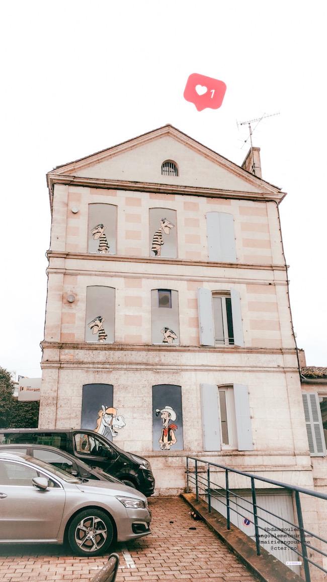 endroits-a-visiter-charente-charente-maritime-tourisme-city-guide-blog-mode-la-rochelle-11
