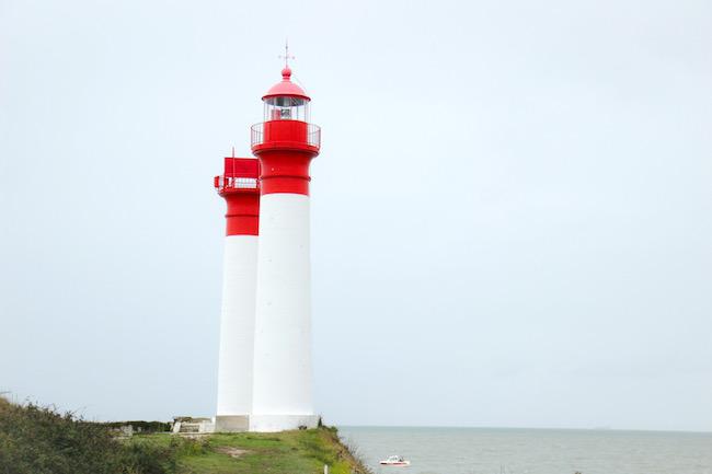 endroits-a-visiter-charente-charente-maritime-tourisme-city-guide-blog-mode-la-rochelle-5