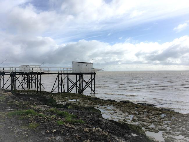 endroits-a-visiter-charente-charente-maritime-tourisme-city-guide-blog-mode-la-rochelle-1