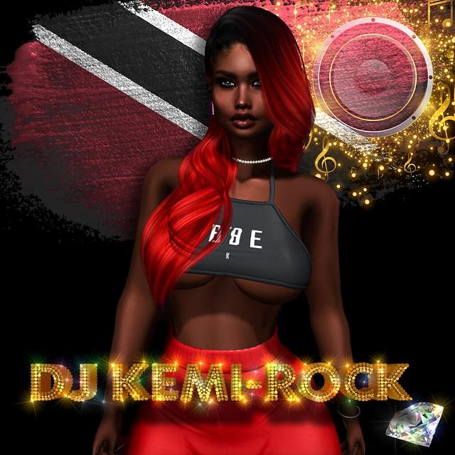 DJ-Kemi-Rock