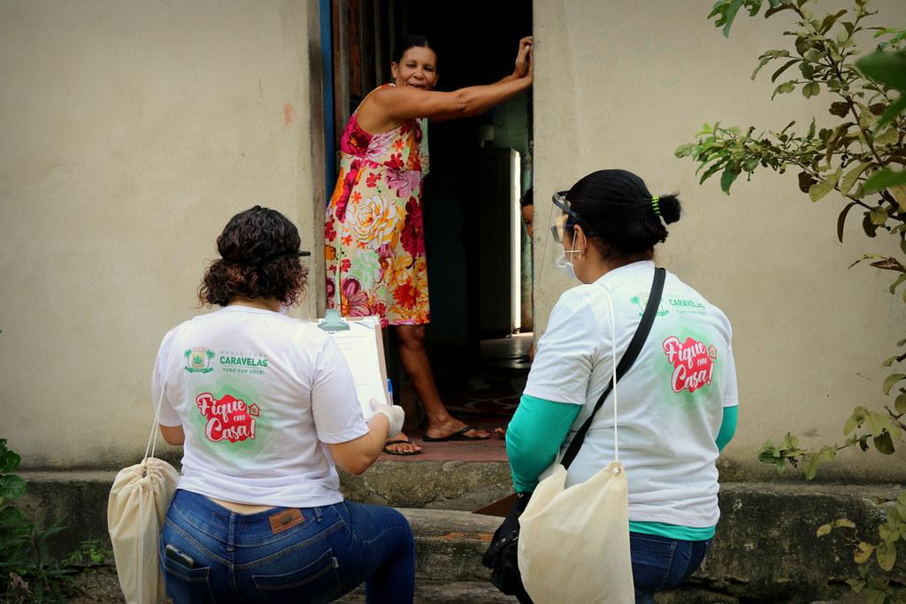 Social em Ponta de Areia (13)