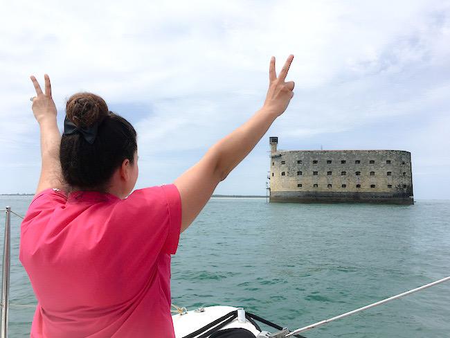 endroits-a-visiter-charente-charente-maritime-tourisme-city-guide-blog-mode-la-rochelle-4