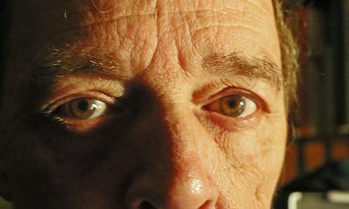 052520 -The Eyes