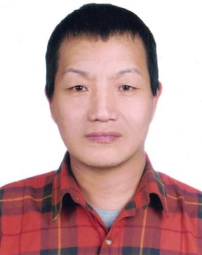 09-鄭俊傑
