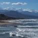 "<p><a href=""https://www.flickr.com/people/ms_abitibi/"">Ms. Abitibi</a> posted a photo:</p>  <p><a href=""https://www.flickr.com/photos/ms_abitibi/49946858381/"" title=""Petres Beach""><img src=""https://live.staticflickr.com/65535/49946858381_4a0975bdbe_m.jpg"" width=""240"" height=""160"" alt=""Petres Beach"" /></a></p>  <p>Along E75 between Rethymnon &amp; Hania<br /> <br /> Crete, Greece<br /> <br /> Follow our <a href=""http://parisexpat2012.wordpress.com"" rel=""noreferrer nofollow"">blog</a>!</p>"