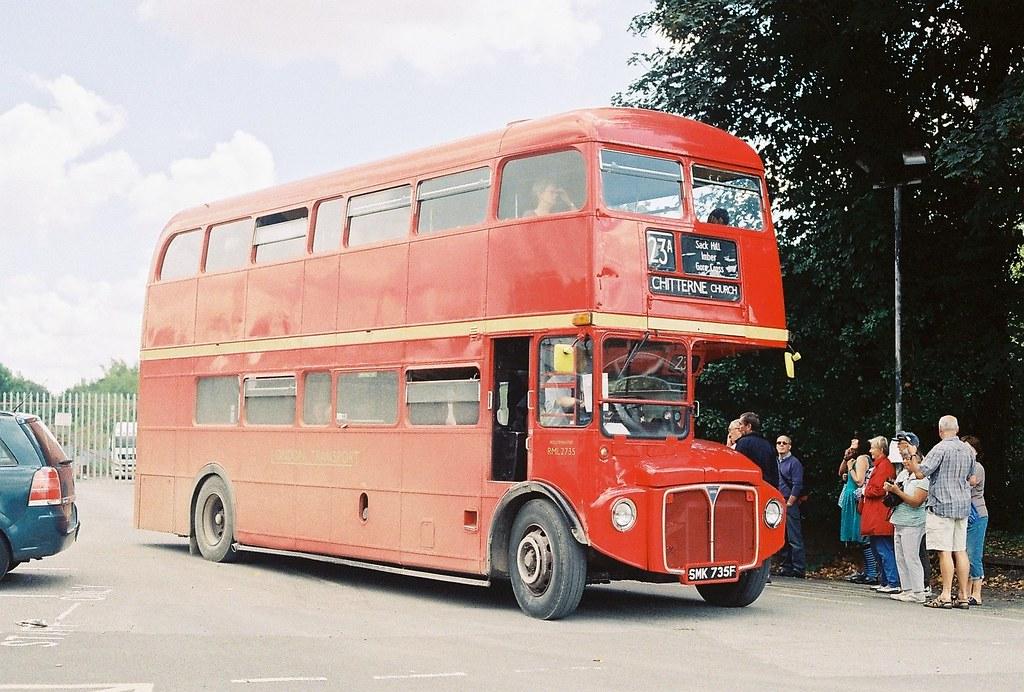 FirstBeeline-RML2735-39735-SMK735F-Warminster-030813